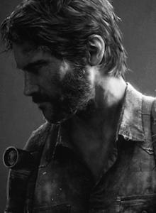 Joel, el Séptimo Arte y el Peaje Jugable, una opinión sobre The Last of Us