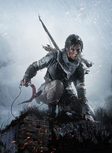Shadow of the Tomb Raider, la joven Lara Croft culmina su trilogía