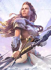 Guerreras y Princesas, un homenaje a las mujeres dentro y fuera de los videojuegos