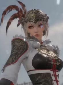 Evolución a medio camino: Análisis de Dynasty Warriors 9