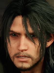 Final Fantasy XV, análisis para PC
