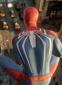 El buen vecino Spider-man ya prepara su llegada