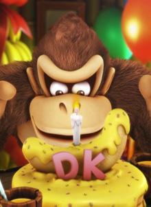 Análisis: Donkey Kong Country: Tropical Freeze, una joya de Wii U ahora en tu Switch