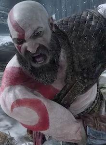 God of War, la Culminación de una forma de hacer Videojuegos