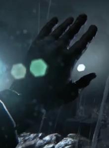 Los juegos de terror que veremos en 2018, ¿el Año del Miedo?