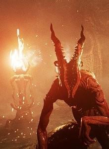 Análisis de Agony para PS4: Pecados sin absolución
