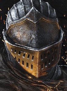 Donde hubo fuego, cenizas quedan: Impresiones de Dark Souls Remastered