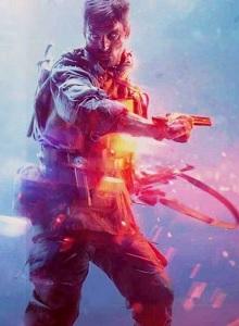 [E3 2018] Certezas y Sorpresas: Electronic Arts