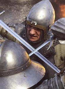 Kingdom Come: Deliverance no pisa el freno en su desarrollo