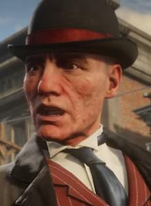 Red Dead Redemption 2, tráiler del otro GOTY 2018