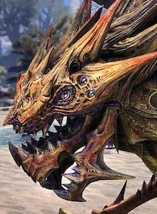 Summerset, así es la nueva ampliación de The Elder Scrolls Online