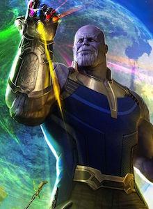 Vengadores: Infinity War – un final tan fantástico como mentiroso