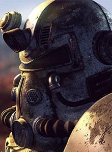 B.E.T.A de Fallout 76, descubriendo el yermo online