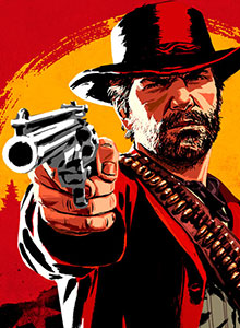 Red Dead Redemption 2 tendrá tres ediciones especiales