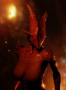 Análisis de Agony para PC: el infierno te dejará frío