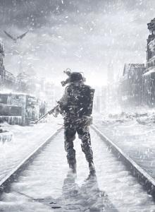 [E3 2018] Nuevo vídeo y fecha para Metro Exodus