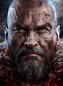 Lords of the Fallen: el reto definitivo