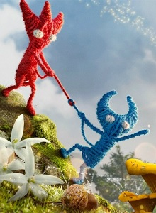 Unravel Two nos enseña el valor de la amistad