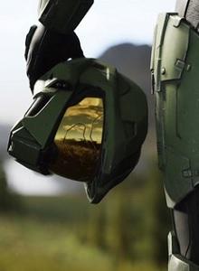 [E3 2018] Xbox ha tomado mi mano y me ha dicho «No te vayas»