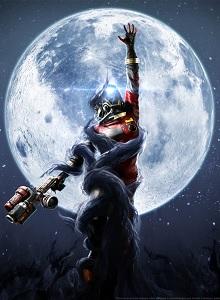 Prey Mooncrash, así es como se hace un DLC