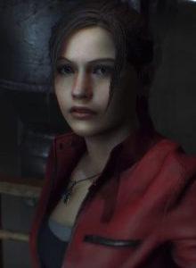 Resident Evil 2 Remake, impresiones con el ¿mejor juego del E3?