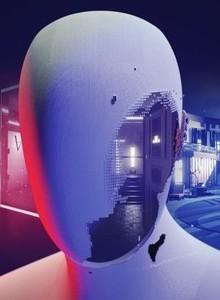 Bienvenidos al Hotel Penrose: Análisis The Spectrum Retreat