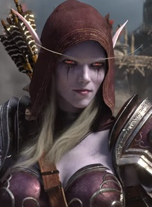 Battle for Azeroth y su indudable golpe a la moralidad