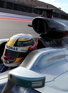 Codemasters apuesta de nuevo por un coche ganador, análisis F1 2018