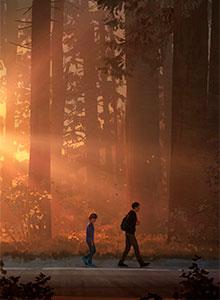 Life is Strange 2 llega con una nueva y emotiva aventura en Gamescom 2018