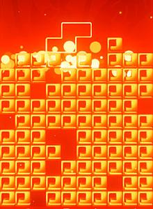 Tetris Effect: Un clásico elevado a la máxima potencia en PSVR