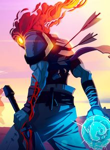 Candidato a GOTY 2018: Dead Cells
