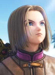 Análisis de Dragon Quest XI S, el viaje continúa en Nintendo Switch