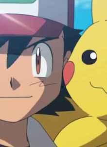Reseña: 'Pokémon: Historia y Evolución de un Fenómeno', de Sergio C. González