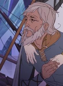 The Banner Saga 3, un desenlace a la altura de la saga