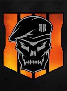 Blackout estrena el BattleRoyal en Call Of duty Black Ops 4 con su beta