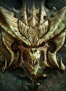 Infierno de bolsillo. Diablo III llega a Switch en noviembre