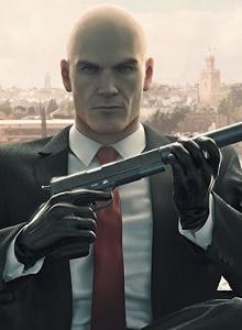 En Hitman 2 el agente 47 se dará un paseo por Colombia