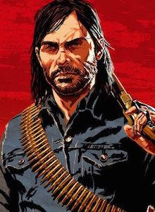 Red Dead Redemption 2, galería de personajes del juego más deseado