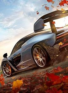 Análisis de Forza Horizon 4. Excelencia sobre ruedas
