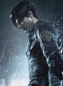 Impresiones finales con Resident Evil 2 Remake