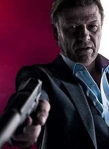 En Hitman 2 el agente 47 aún tiene trabajo que terminar