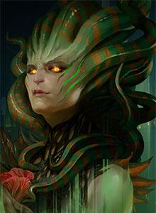 Gremios De Ravnica Nueva expansión de Magic The Gathering