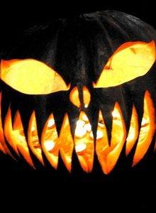 Halloween 2018: Una docena de juegos de terror que deberías probar