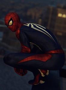 Spiderman, la guinda del pastel de Insomniac