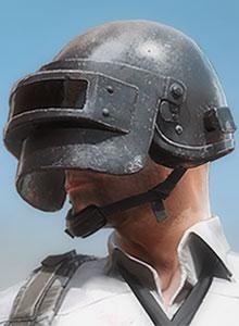 PlayerUnknows BattleGrounds  llega a PS4 este diciembre