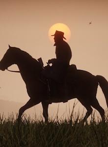 Red Dead Redemption 2: tres temas de los que hablar