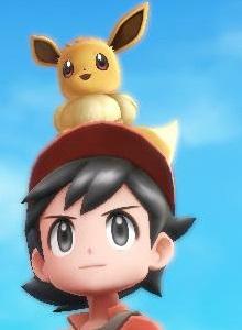 Impresiones Pokémon Let's Go para Switch ¿Me lo compro?