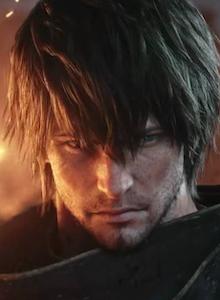 Sobre Shadowbringers, la nueva expansión de Final Fantasy XIV
