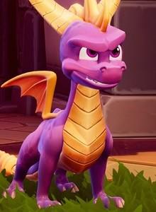 Análisis de Spyro Reignited Trilogy: El regreso más esperado