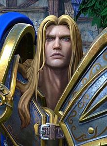 [Blizzcon 2018] Warcraft III hace su regreso en una versión muy mejorada